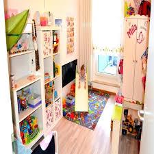 Wohnkultur Fabelhaft Ikea Kinderzimmer Ideen Fein Ikea Kinderzimmer  Geschwister Wahrend Kinderzimmer Ideen Ikea Groaartig Ikea Kinderzimmer .