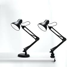 table lamps for office. Modern Office Desk Lamps 5w Led Home Workroom Table Lamp Student Reading For