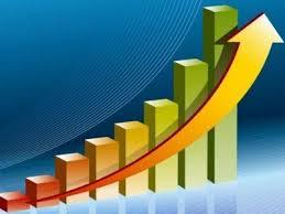 Анализ производства и реализации продукции Рефераты Анализ производства и реализации продукции