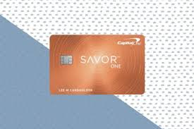 Advantages and disadvantages of using a credit card. Getmyoffer Capitalone Com Pre Approved Credit Cards
