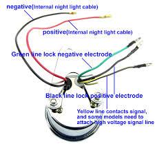 sunpro tach 2 wiring wiring diagram shrutiradio Super Pro Tachometer Wiring Diagram at Sun Tune Mini Tach Wiring Diagram