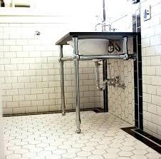 art deco bathroom floor tiles art floor tiles art bathroom traditional bathroom art bathroom tiles for art deco bathroom floor tiles  on art deco wall tiles uk with art deco bathroom floor tiles art bathroom house of art deco