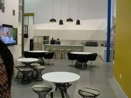 tangram interiors 48 photos 23 reviews interior design 9200 sorensen ave santa fe springs ca phone number yelp