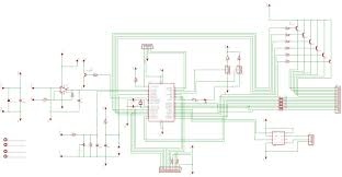 voltmeter ammeter circuit diagram images voltmeter using avr ammeter circuit diagram galleryhipcom the hippest pics