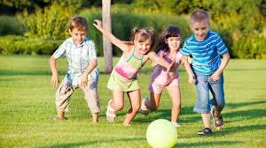 Mách bạn các cách dạy kỹ năng sống cho trẻ - Jonathanvankin.com