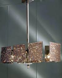 high end chandeliers luxury lighting fixtures by modern for ceilings high end chandeliers