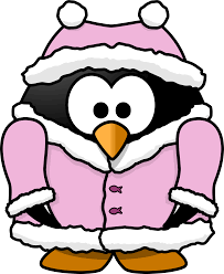 Image result for coat clipart