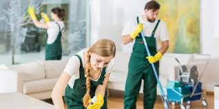 bronx cleaning service. Delighful Cleaning Top 3 Reasons To Hire A Cleaning Service For Your Move Bronx New York On Bronx