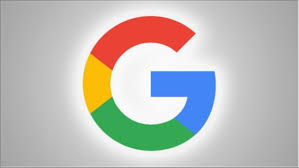 Xcel Energy Customer Service Xcel Energy Announces Bill Payment Through Google Assistant