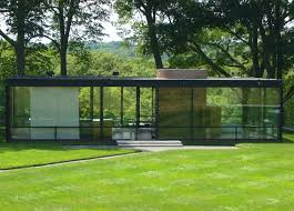 famous modern architecture. 5 10 Mid-Century Modern Homes By Famous Architects That You Will Love! Architecture A