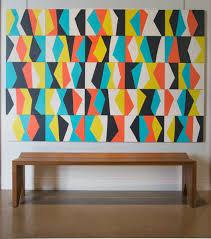 angela adams furniture. Angela Adams Tidewalker Bench Hardwood Sustainable Wood Seating Furniture