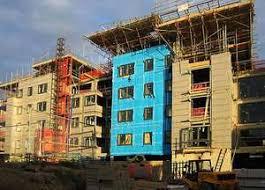 Building Construction Britannica Com