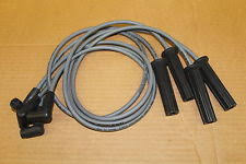 chevrolet corsica ignition wires 92 95 chevrolet corsica cavalier new sure fire custom ignition wire set 4073as