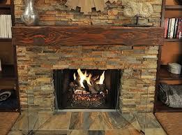 explore fireplace design fireplace ideaore