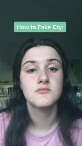 🦄 @cocoemily123 - Ava Dunn - Tiktok profile