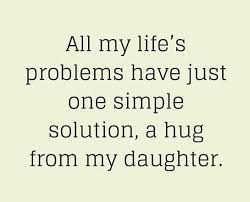 best short mother daughter quotes ideas short  52 beautiful inspiring mother daughter quotes and sayings