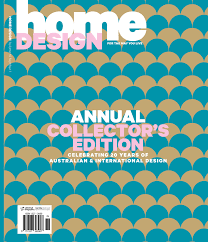 Small Picture Home Design Universal Magazines