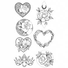 Populargeometrictattoos Tattoo Designs татуировки татуировка