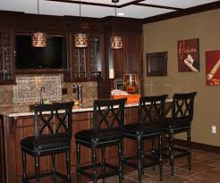 Full Size of Bar:cool Basement Interior Design Ideas With Basement Design  And Layout Hgtv ...