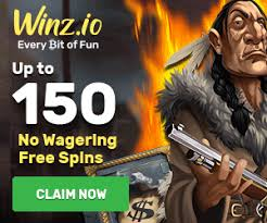 If you want to play online you want the casino with the biggest deposit bonus, many good games, and best platform! Bitcoin Casino 2021 Bitcoin Casino 2021
