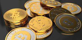 Here, i'm listing down those indian bitcoin exchange and trading websites that you can use to buy and sell bitcoin. How To Buy Bitcoins In India And What Is The Minimum Amount To Invest Groww