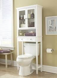 cabinets over toilet in bathroom. bathroom storage shelves over toilet tags cabinets in