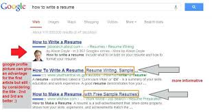 Resume Search Engine Engines Free For Employers 15