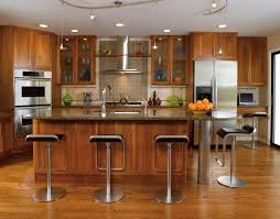 Design My Own Kitchen Online Contemporary Minimalist House Design In Australia Model Gray
