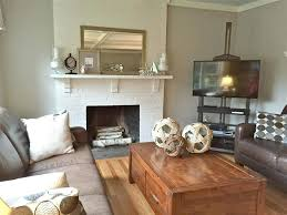 fireplace stone cleaner living room clean fireplace brick living room ideas painted fireplace brick painted brick fireplace stone