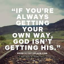 Deeper Christian Quotes Best Of The 24 Best LISTEN As HE Whispers Images On Pinterest Bible Quotes