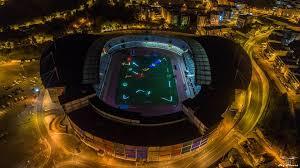 Leiria Municipal Stadium