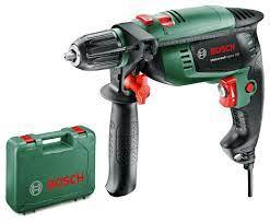 Bosch UniversalImpact 700 Darbeli Matkap - 0603131000 Fiyatı ve Özellikleri  - GittiGidiyor