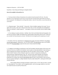 essay about learning difficulties assessment adelaide