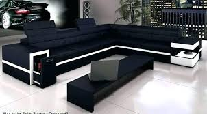 modern leather sectional sofas. Modern Leather Sectional Sofa Sofas Stunning . C