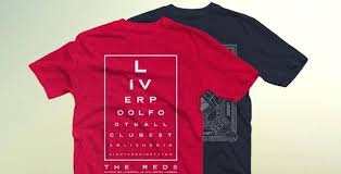 Free T Shirt Template Best Free T Shirt Templates Versatile Template Psd Download Tee