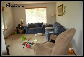 I Apartment Living Room Set Up Arrange Furniture Small