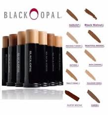 image is loading black opal makeup color creme stick foundation 4