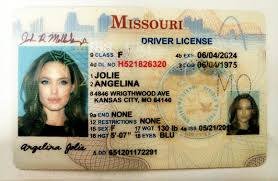 Club21ids License Us - Fake Online Driving