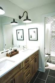 farmhouse bathroom vanity vanities farmhouse vanity mirror farmhouse bathroom vanity mirror best wood vanity ideas on