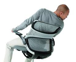 knoll life chairs. Innovative Knoll Life Chairs With Chair Design I