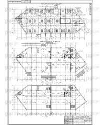Скачать бесплатно дипломный проект ПГС Диплом № Торговый  3 План цокольного этажа на отм 3 000 М1200 план торговых залов на отм 0 000 М1200 план торговых залов на отм 3 600 М1200 jpg