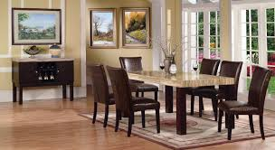 Kitchen Table : Extraordinary Granite Table Set Wooden Kitchen ...