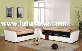 storage sofa set hpricot