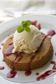 Mastros Warm Butter Cake Might Be My Favorite Dessert Ever Hope