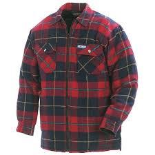 Blaklader 3220 Quilt Lined Flannel Shirt - MammothWorkwear.com & Black Blaklader Quilt Lined Flannel Shirt Blaklader 32201978 Adamdwight.com