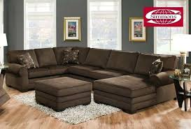 corduroy sofa sectional fresh cool patio furniture couch with chaise cly photo furnitur brown corduroy couch sectional sofa