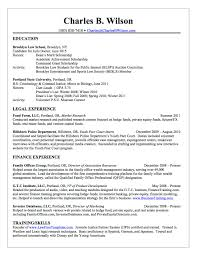 Sports Administration Sample Resume Ajrhinestonejewelry Com