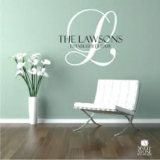 remove wall decals  on is vinyl wall art easy to remove with remove wall decals wall arts family monogram wall decal pictures of