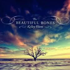 The Beautiful Bones by Kelley Hunt | Album | Listen for Free on Myspace