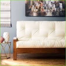 memory foam for sofa cushions with 34 inspirational orthopedic chair cushion